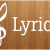 Lyrics Manager