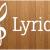 Lyrics Manager