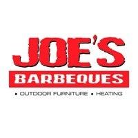 Joe's Barbeques