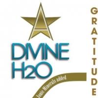 A Divine H20