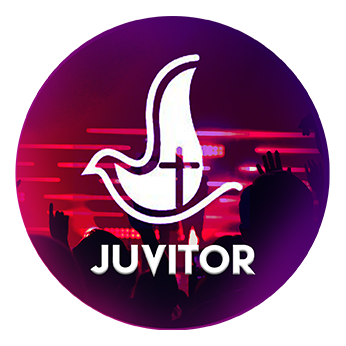 Juvitor - Christian Social Network